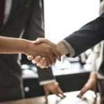 Customer Relationship Management Analyst Job Description, Key Duties and Responsibilities