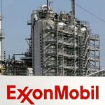Working for ExxonMobil: Employment, Careers, and Jobs