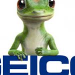 Working for Geico: Employment, Careers, and Jobs