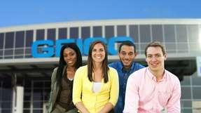 Geico Student Internships