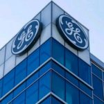 Working for General Electric: Employment, Careers, and Jobs