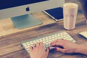 IT Security Analyst job description, duties, tasks, and responsibilities.