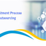 Reasons to Prefer Recruitment Process Outsourcing in 2019