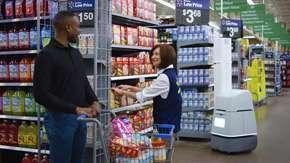 Wal-Mart culture