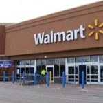 Working for Wal-Mart Stores, Inc.: Employment, Careers, and Jobs