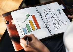 Business analyst manager job description, duties, and responsibilities.