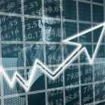 Credit Portfolio Analyst Job Description, Key Duties and Responsibilities