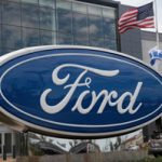 Working for Ford Motor: Employment, Careers, and Jobs