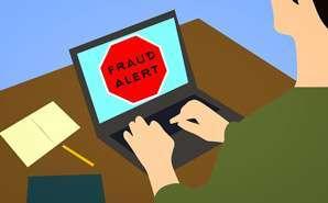 Fraud Analyst job description, duties, tasks, and responsibilities.