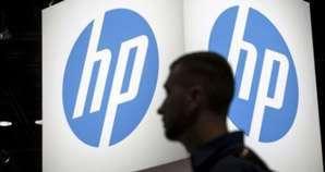 Hewlett-Packard Careers.