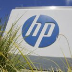 Working for Hewlett-Packard: Employment, Careers, and Jobs