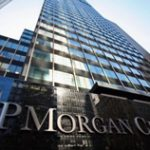 Working for J.P. Morgan Chase & Co.: Employment, Careers, and Jobs