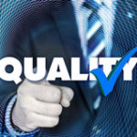 Quality Control Analyst Job Description, Key Duties and Responsibilities