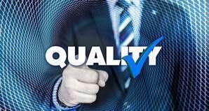 Quality Control Analyst job description, duties, tasks, and responsibilities.