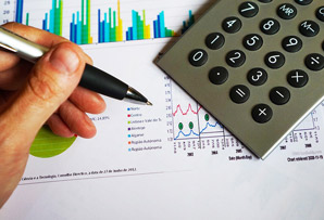 Quantitative Risk Analyst job description, duties, tasks, and responsibilities.