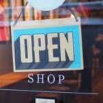 Retail Analyst Job Description, Key Duties and Responsibilities