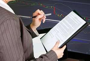 Senior Financial Analyst job description, duties, tasks, and responsibilities.