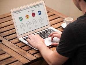 Technical Support Analyst job description, duties, tasks, and responsibilities.