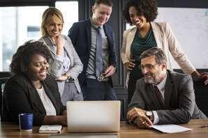 Workforce analyst job description, duties, tasks, and responsibilities.