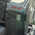 Working for Citigroup: Employment, Careers, and Jobs