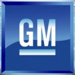 Working for General Motors Corporation: Employment, Careers, and Jobs