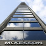 Working for McKesson: Employment, Careers, and Jobs