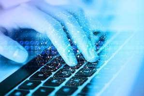Network Security Analyst job description, duties, tasks, and responsibilities.