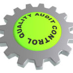 Quality Control Auditor Job Description, Key Duties and Responsibilities