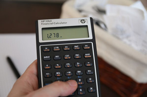 Sales Tax Auditor job description, duties, and responsibilities.