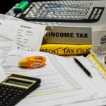 Tax Analyst Job Description, Key Duties and Responsibilities