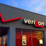 Working for Verizon Communications: Employment, Careers, and Jobs