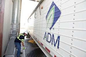 ADM Careers.