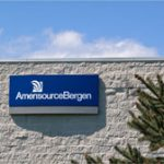 Working for AmerisourceBergen: Employment, Careers, and Jobs