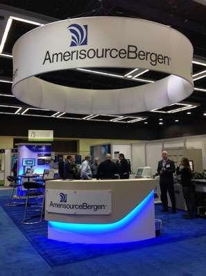 AmerisourceBergen Training.