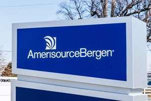 AmerisourceBergen Work/Life Balance.