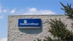 AmerisourceBergen.