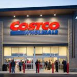 Working for Costco Wholesale: Employment, Careers, and Jobs