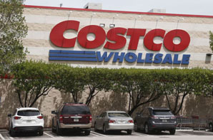 Costco Wholesale Corporate Culture.