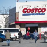 Costco Hiring Process: Job Application, Interviews and Employment