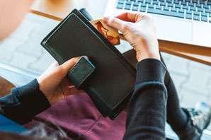 Credit Card Sales Representative job description, duties, tasks, and responsibilities.
