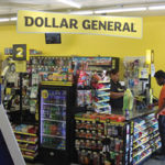 Dollar General Key Holder Job Description, Duties and Responsibilities