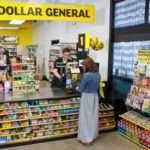 Dollar General Lead Sales Associate Job Description, Key Duties and Responsibilities