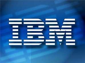 IBM Corporate Culture.