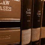 Legal Analyst Job Description, Key Duties and Responsibilities