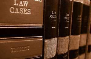 Legal Analyst job description, duties, tasks, and responsibilities.