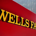 Working for Wells Fargo: Employment, Careers, and Jobs