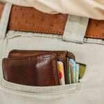 Credit Card Specialist Job Description, Key Duties and Responsibilities