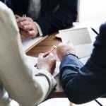 Economic Analyst Job Description, Key Duties and Responsibilities