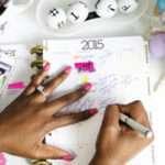Event Executive Job Description, Key Duties and Responsibilities