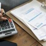 Financial Reporting Analyst Job Description, Key Duties and Responsibilities